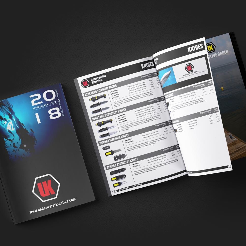 Brochure_UK