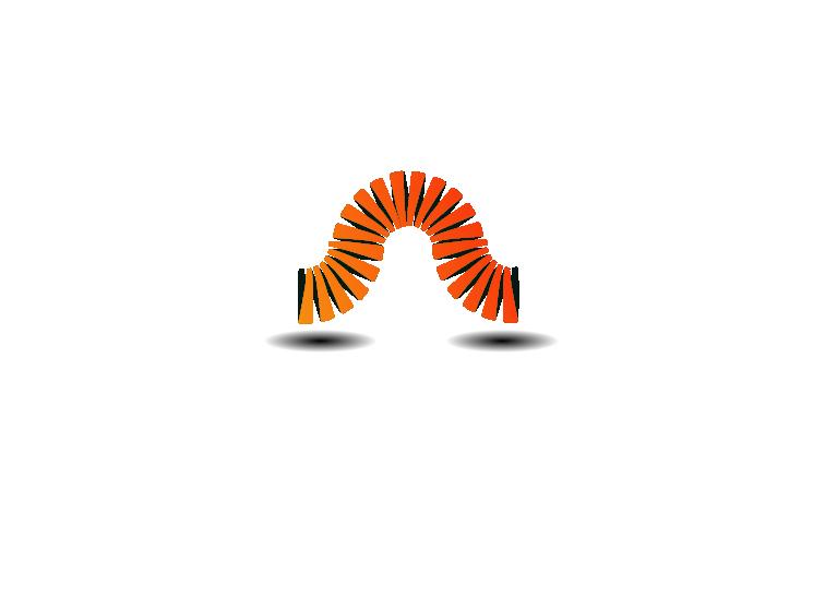 Ronja DM